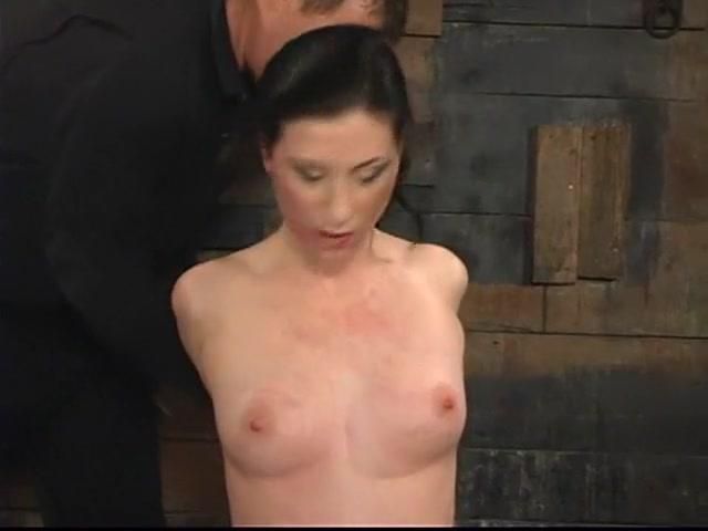 www kikme pw Nude photos