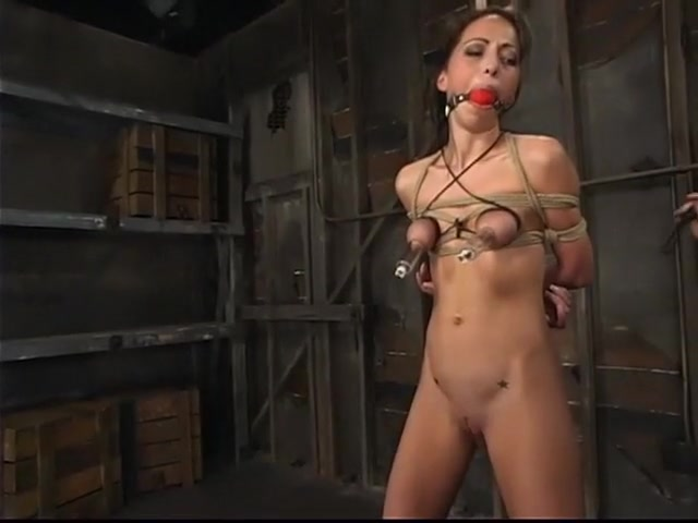 Sexy girls in the locker room Porn clips