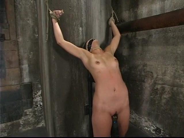 Porn Pics & Movies France Mature Orgazm Porn