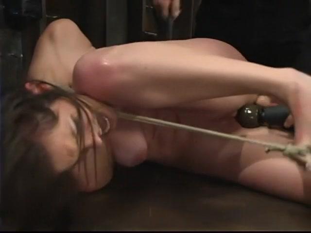 Open sexy women Porn tube