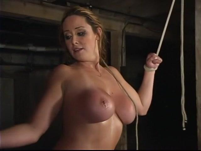 Naked xXx Base pics Nagyvas online dating