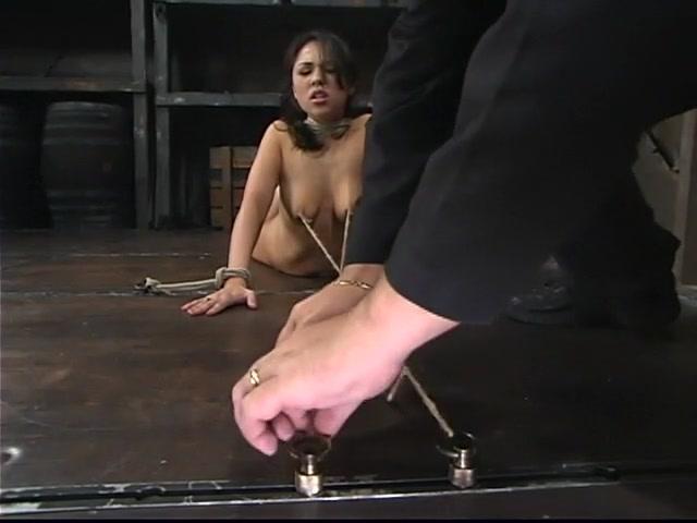 Omegle webcam girls Sexy por pics