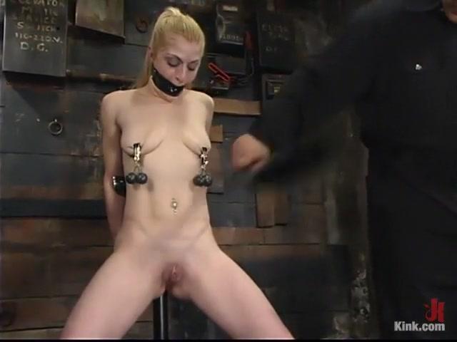 xvideos sweden Adult sex Galleries