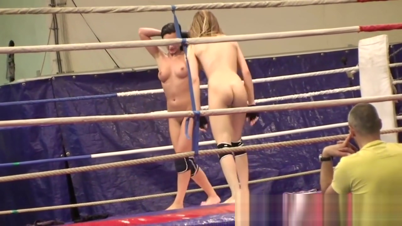 Wrestling lezzie queening amateur eurobabe Me and my immature girlfriend play sexy