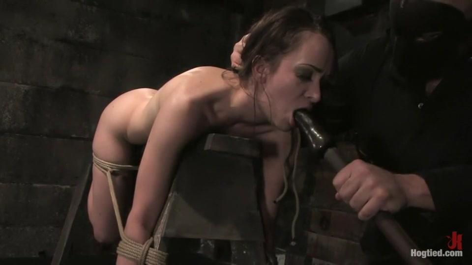 Grinder men Porn clips