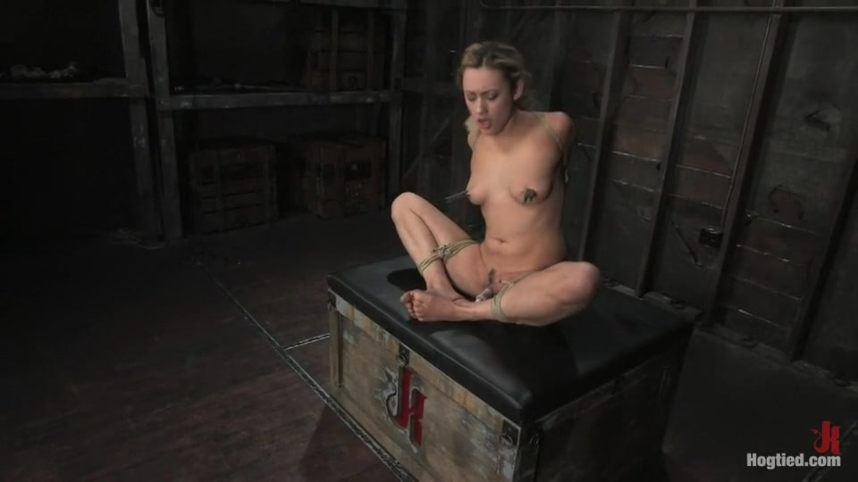 Porn Mature Video Porn FuckBook