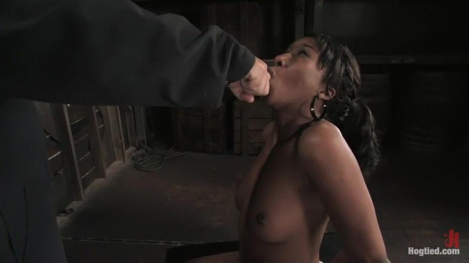 Nylon stocking pantyhose milf tease Porn pictures