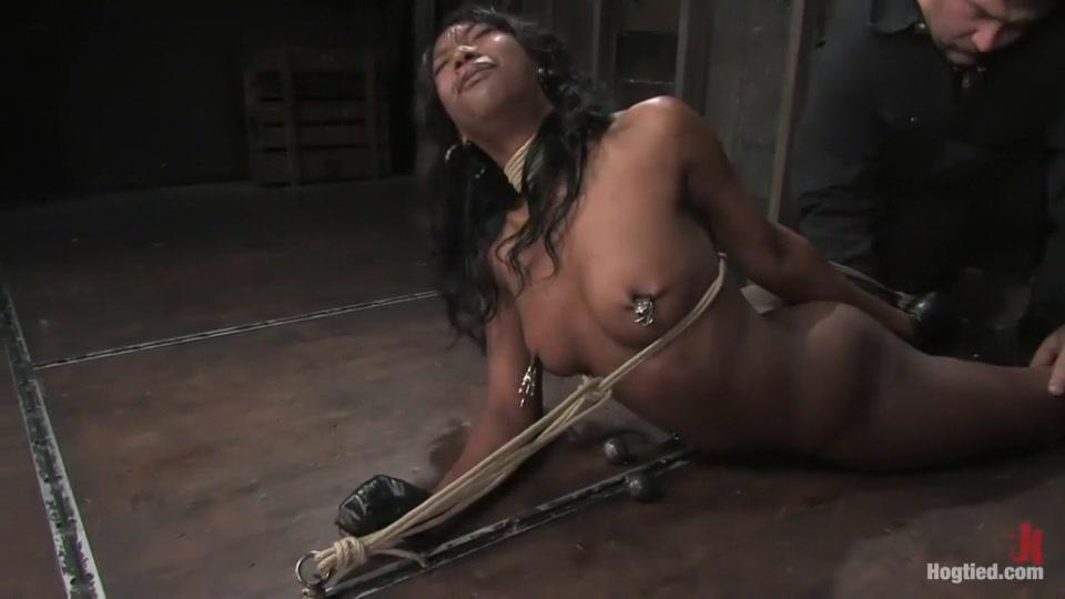 strip clubs flint nathan j Nude Photo Galleries