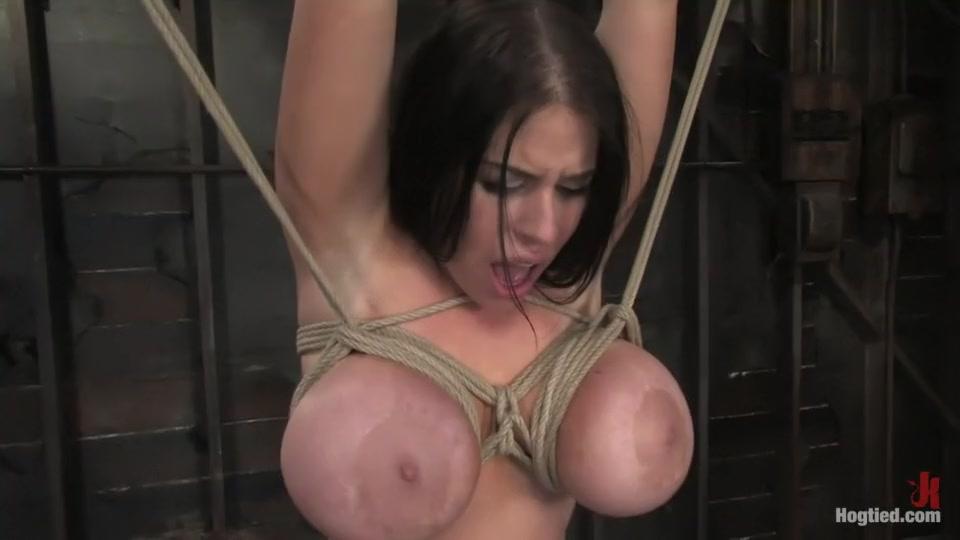 Massive cock sex Porn clips