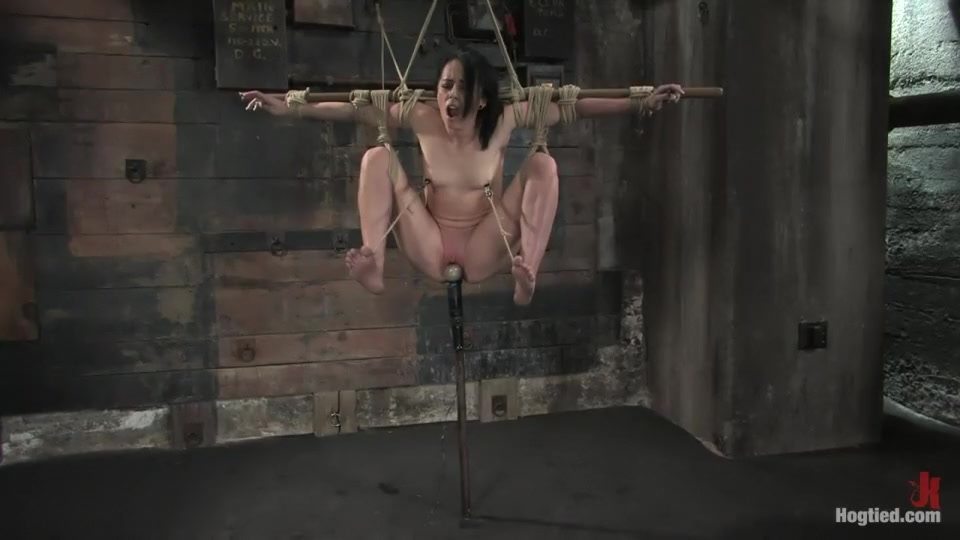 All porn pics Titty guck