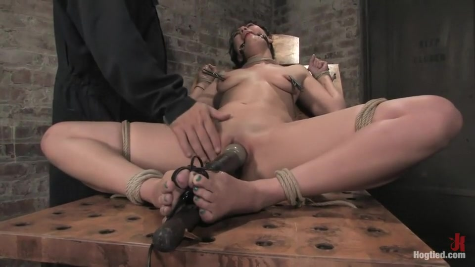 Porn Base Hq fuck tube