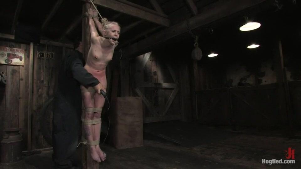 Nude photos Mistress pantyhose fetish movies