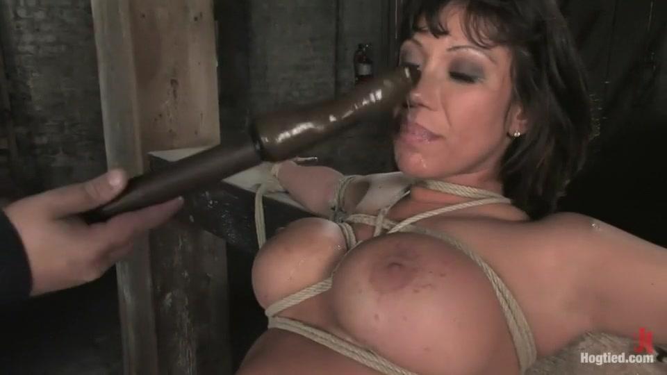 altavista porn Adult videos