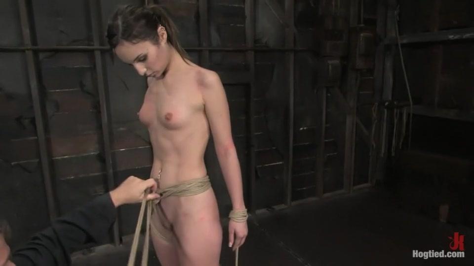 drunken girlfriends lesbian seduction Hot xXx Video