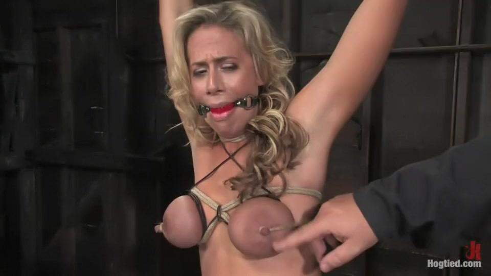 Asian Shemale Anal Sex XXX Porn tube