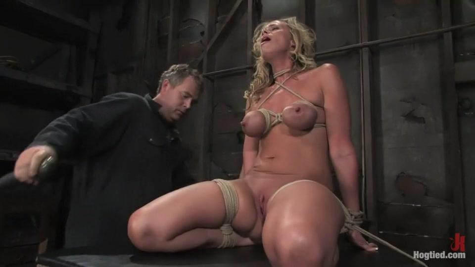 Porn Base Milf loves big black cocks!!!!!