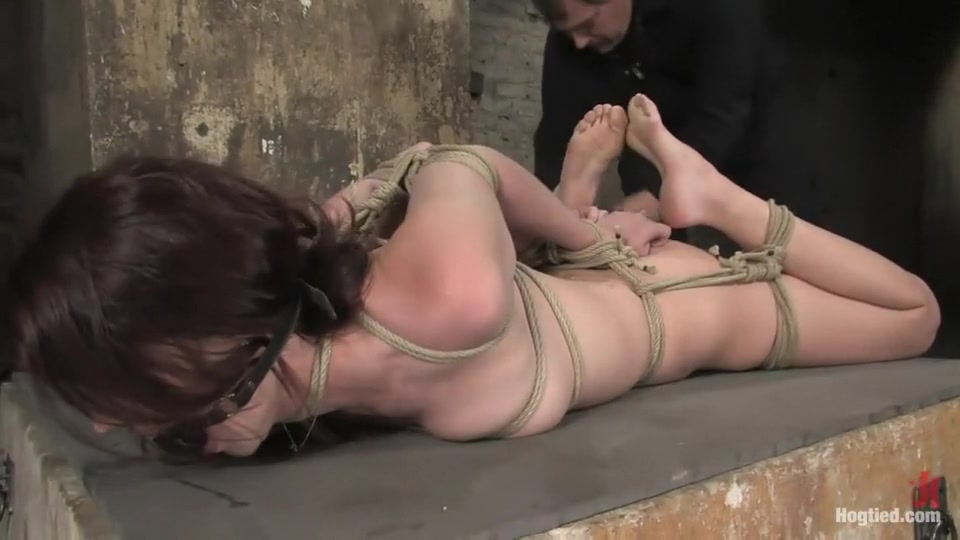 Quality porn Darling acquires lusty plowing from horny dude