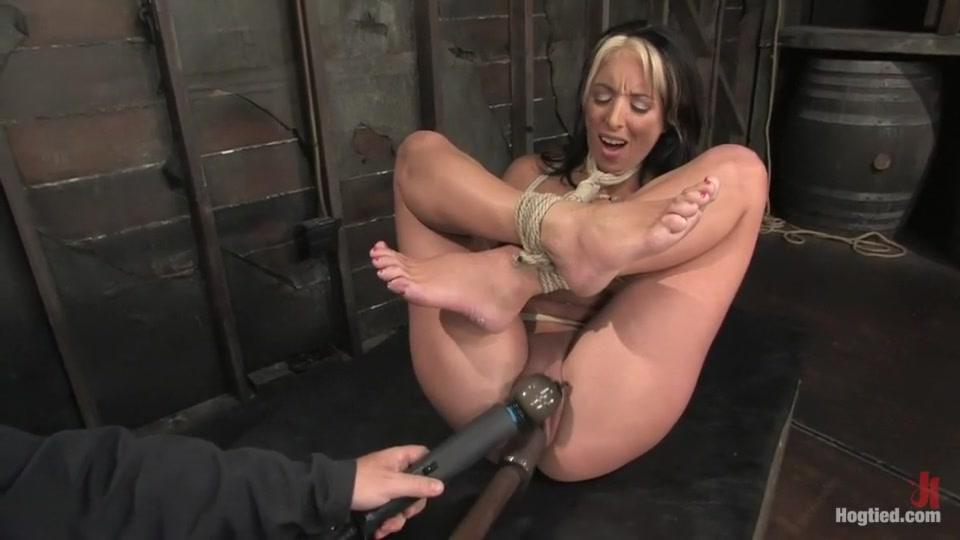 Sexy Photo Thandie newton porn videos