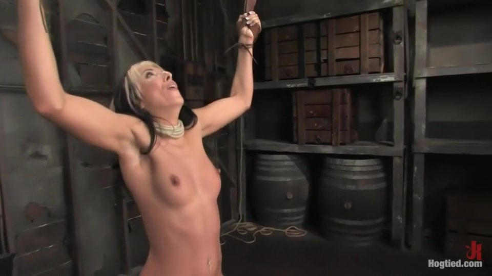 fuck sucking slave wearing wifes Nude gallery