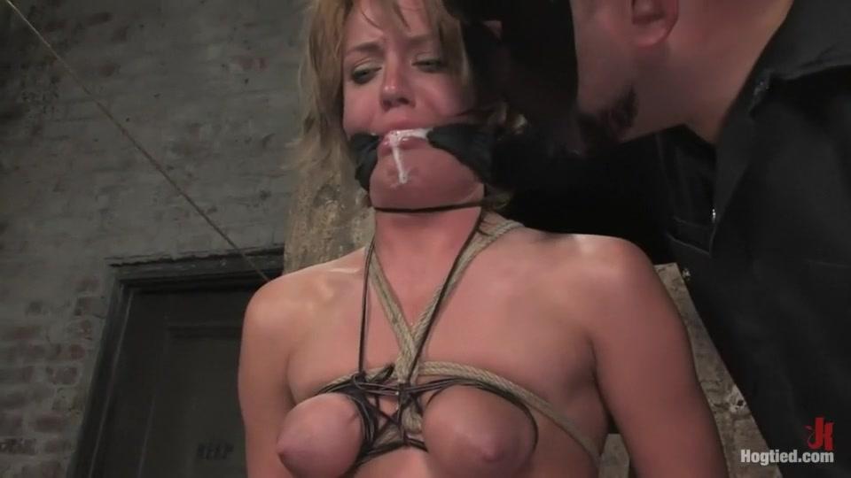 New xXx Video Manu le coq le vrai sexual harassment