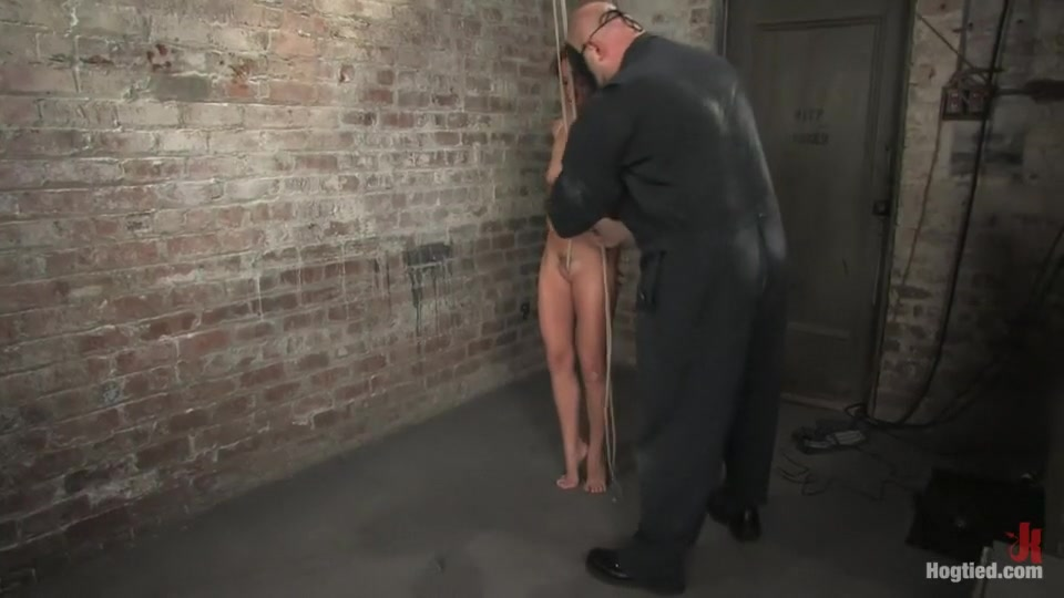 Porn Galleries Photo 9hab jdidating18666