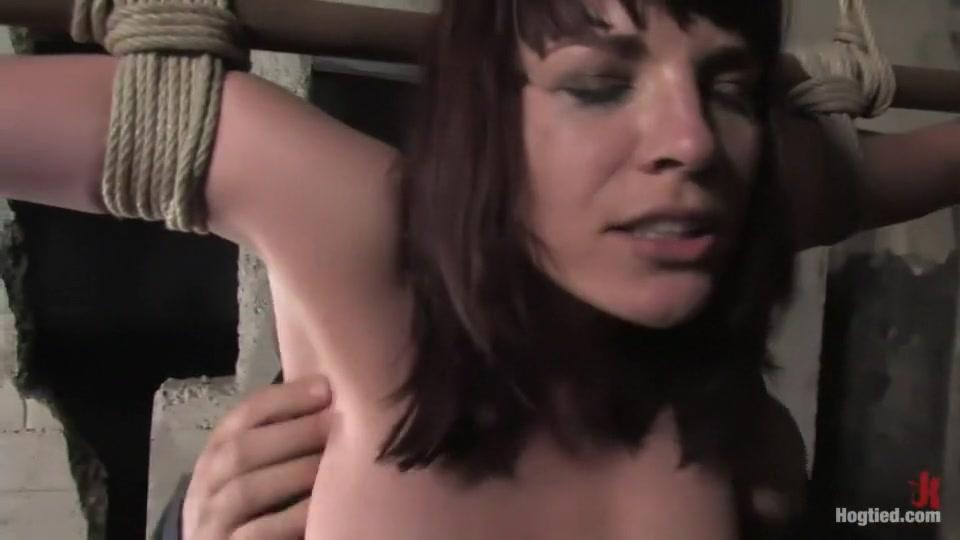 xXx Images Slow blowjob porn