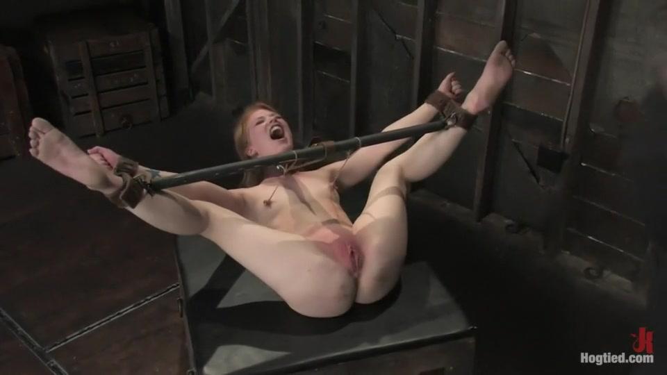 fat black chick white dick Sexy xxx video