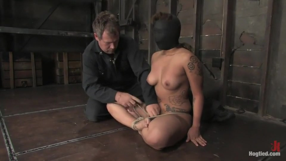 Cool Lesbian Rimming immoral film Porn clips