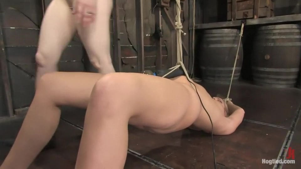 Amazonion describes Hollie Stevens to a tee. Tall, tan, blond, powerful, and helplessly bound. Sex Escort in Turpan