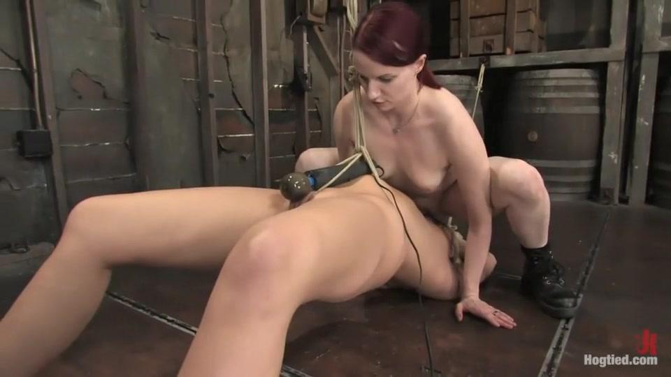 Pepper Kester Hardcore With Malena Morgan XXX Porn tube