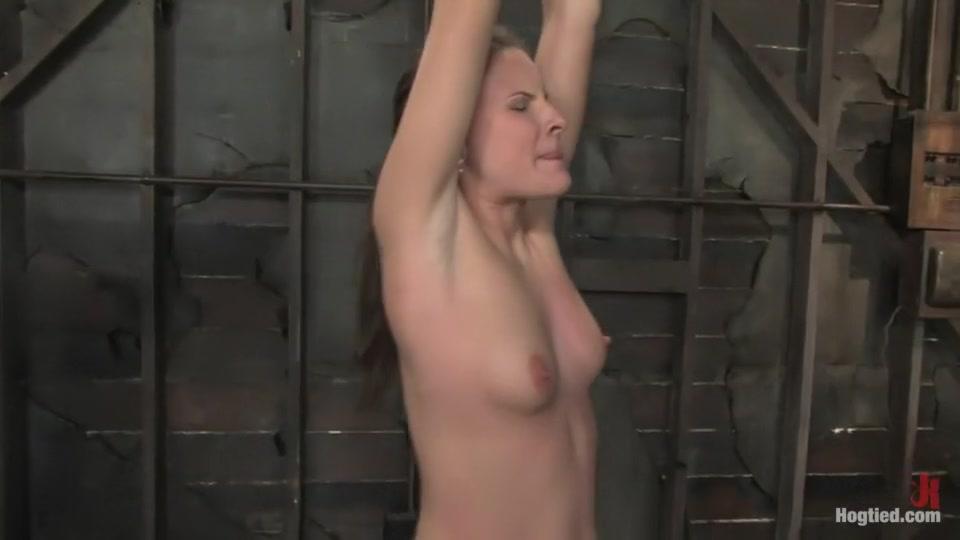 omegle com free xXx Videos