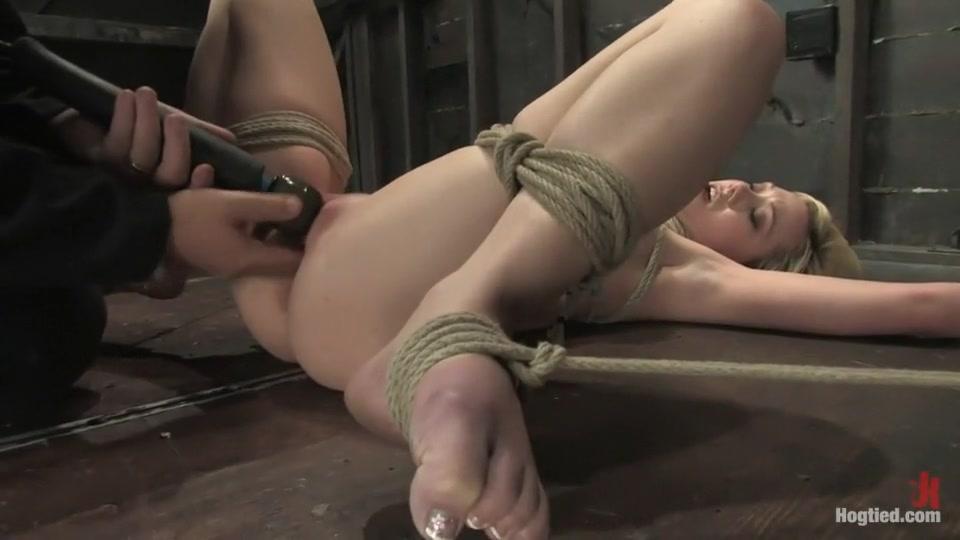 Sexy Video Lattialla liikuteltava nostingshookups