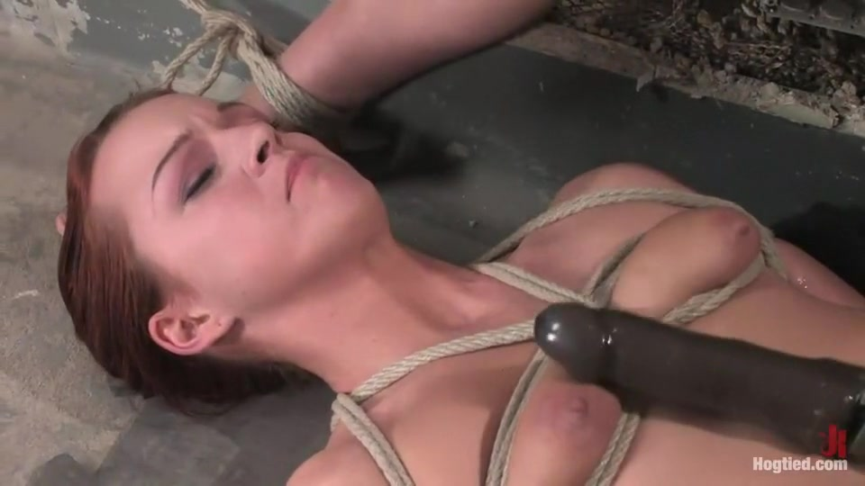 Nude gallery Free cum in her ass