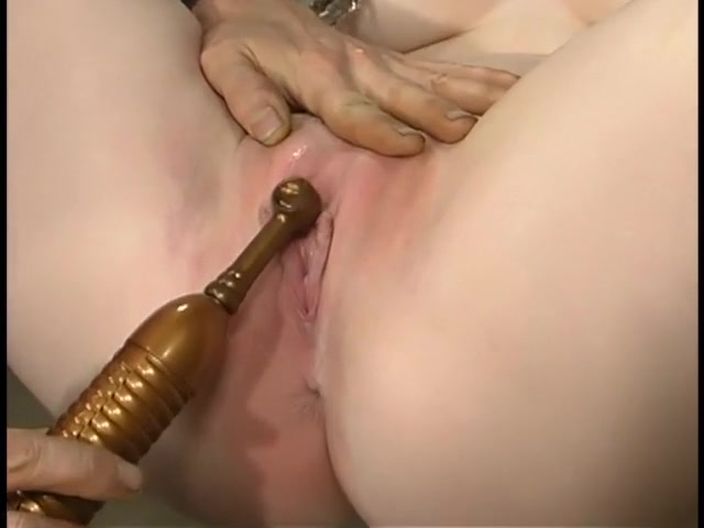 Average dick sixe Nude 18+