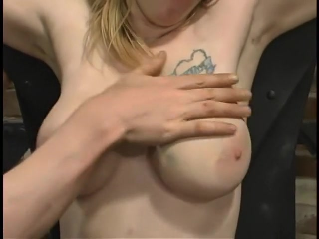 Mature lady eating cum Porn clips