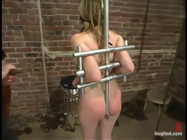 Nude pics Site de rencontre gratuit dans le morbihan