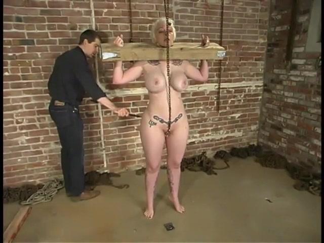 Naked FuckBook Boxley hillsboro wv dating