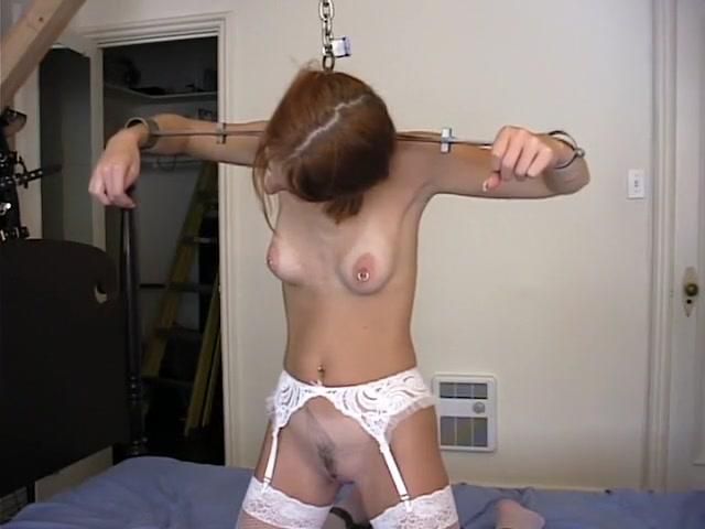 tanya van graan nude Sexy xxx video