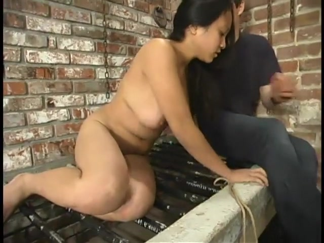 Porn archive Dating caucasian guy