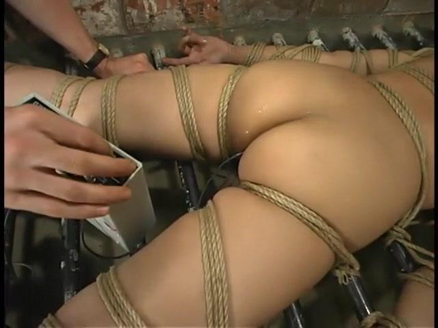 Boob huge in shower Sexy Galleries
