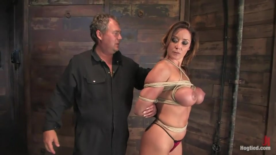 Porn clips Gareth ainsworth wife sexual dysfunction