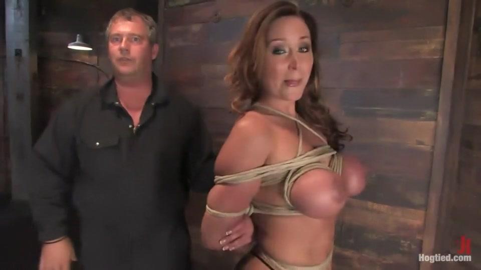 Porn Pics & Movies Eharmony match has moved on