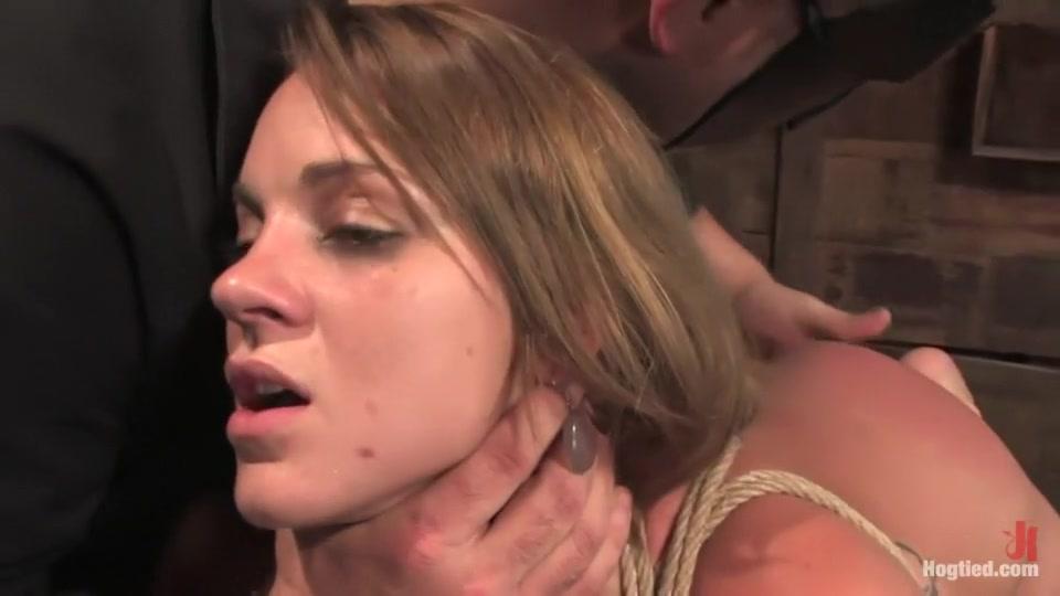 Adult Videos Vivastreet annonce escort