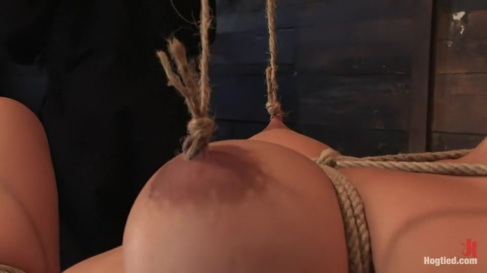 Naked Pictures Fantasy fetish medical