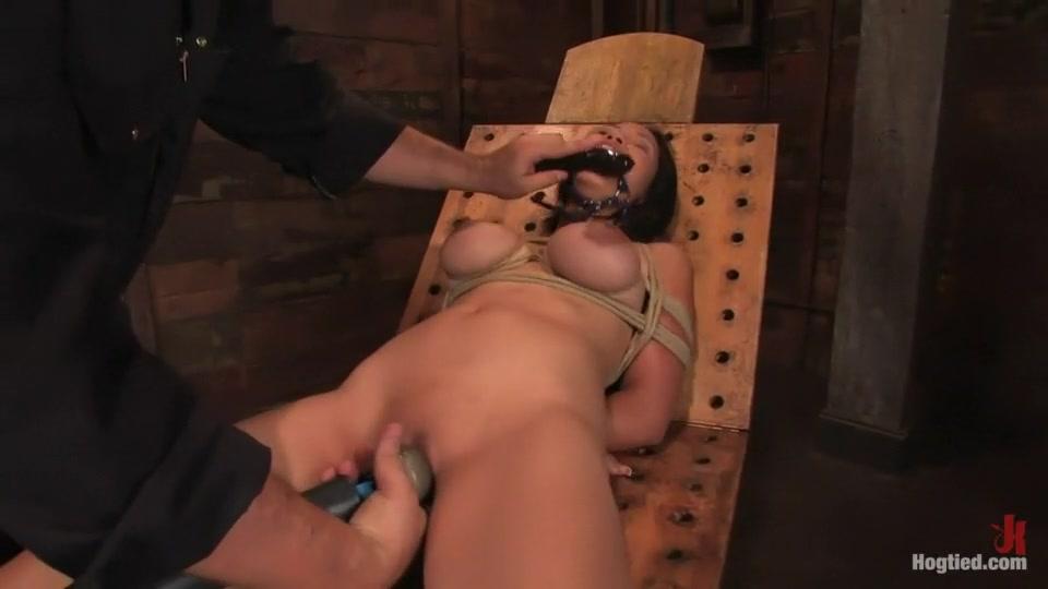 Adult videos American cupid registrarse