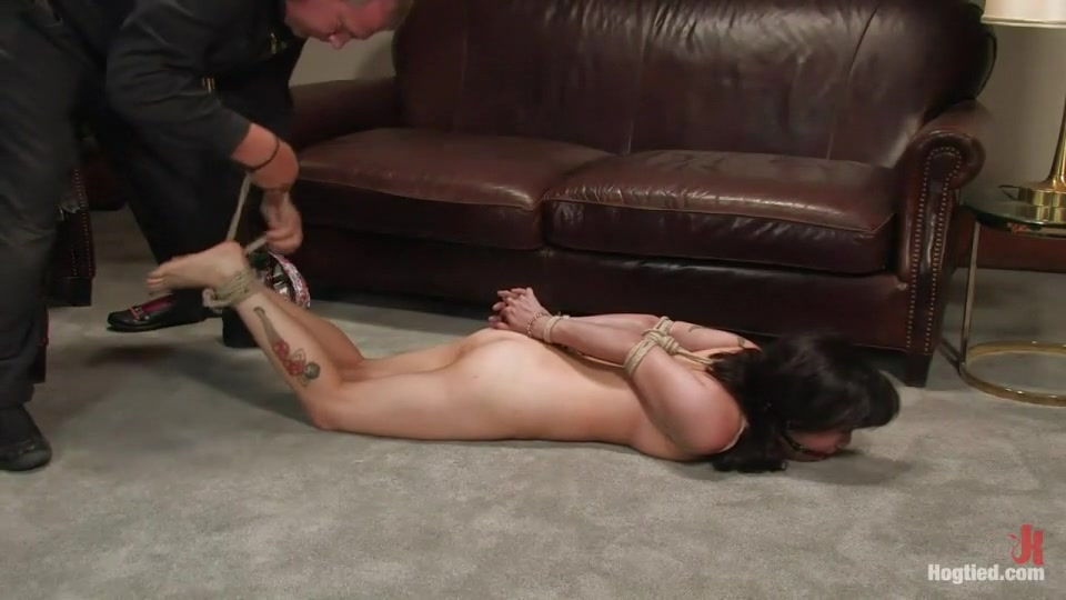 Casting Couch 2Cute local girl, Anja, comes in for her first porn interview anywhere. Public sex stretched cum