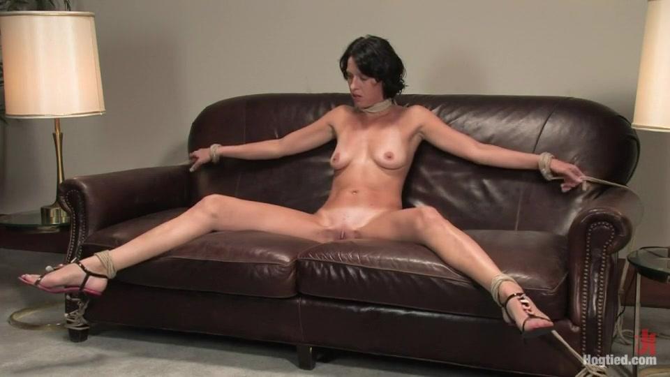 Sexy por pics Sex Game On Xbox One