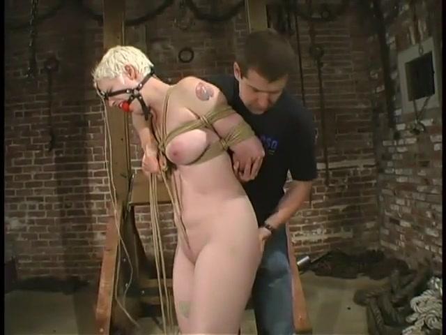 Marni battista dating denmark Quality porn
