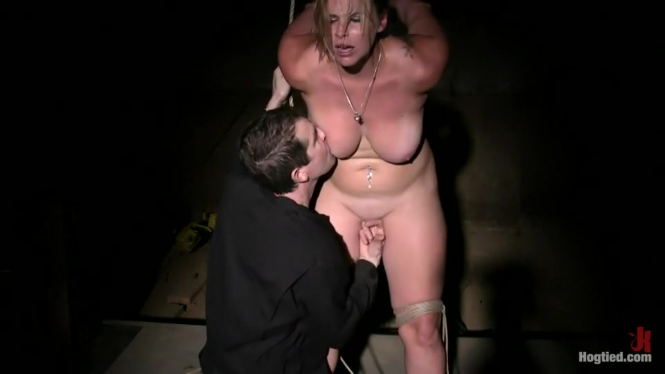 Casting Couch 4Buxom Bellas first shoot! Nude milf gets dp gif