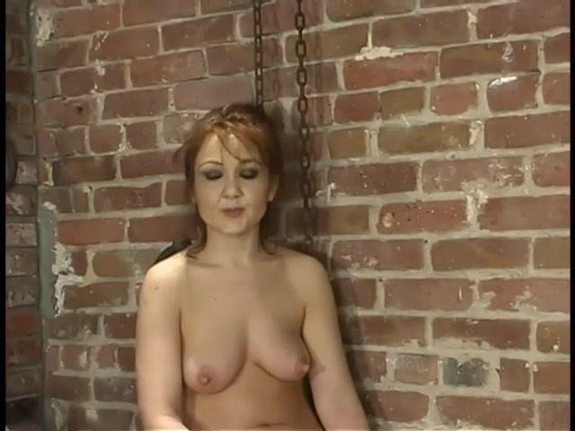 Dominant Monique Alexander Naked Porn tube